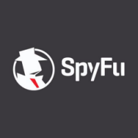Find out your competitors' SEO success strategy with SpyFu