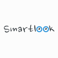 Get a peek at what customers do on your website with SmartLook