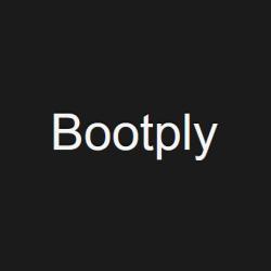 Bootply – Drag & Drop Bootstrap Editor