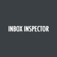 Preview outgoing emails and newsletters with Inbox Inspector