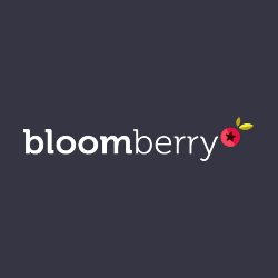 Analyze the questions people ask most with Bloomberry