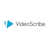 Whiteboard animation made easy by VideoScribe
