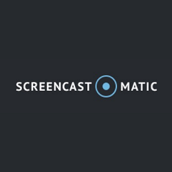 Put your screen recording woes to rest with Screencast-o-matic