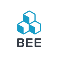 Draft stunning emails quickly with BeeFree