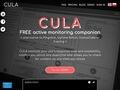 CULA thumbnail