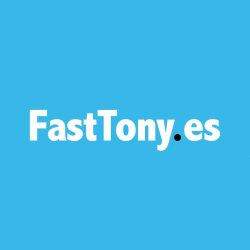 Automate Facebook Ad Management with FastTony