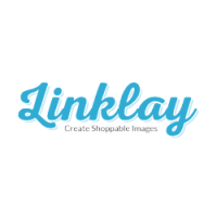 Create Shoppable Images with LinkLay