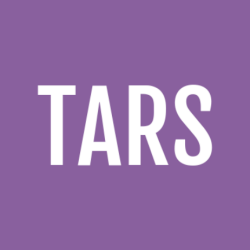 Create automated chat bots with Tars, without coding
