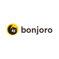 New Age Customer Onboarding with Bonjoro