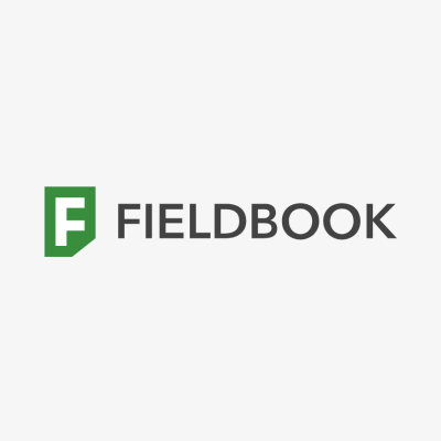 Online Spreadsheets with the power of a Database – FieldBook