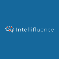 Use real influencers to promote your brand: Intellifluence