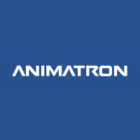 Animatron: Creating animations and videos made all the more effortless