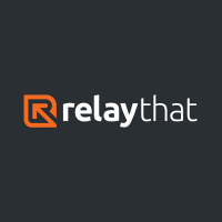 RelayThat: The perfect tool for superior web graphics