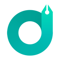 DesignEvo: Creating Attractive Logos for Successful Brands