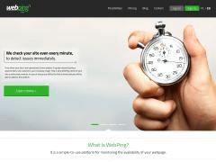 WebPing thumbnail