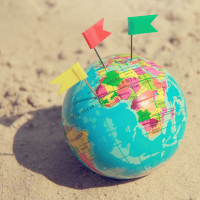 How to Improve Conversions by Localizing a Website