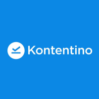 Effective social media management with Kontentino