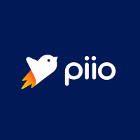 Piio: Creating Real-time Ultra-light Images for Websites