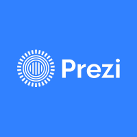 Prezi: Make your presentations look outstanding