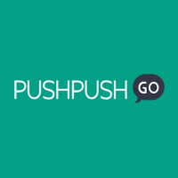 Resultful web push notifications campaigns with PushPushGo