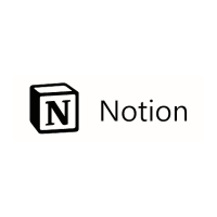 Notion: The four-in-one workspace for enhancing productivity