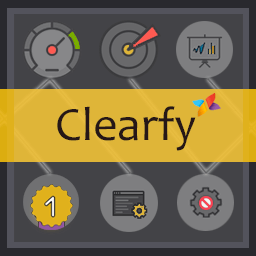 Clearfy