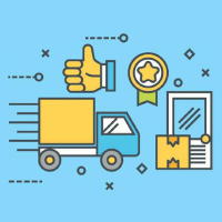5 Best Tools That Help You Build Customer Trust