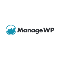 Handling Multiple WordPress Websites Made Easier With ManageWP