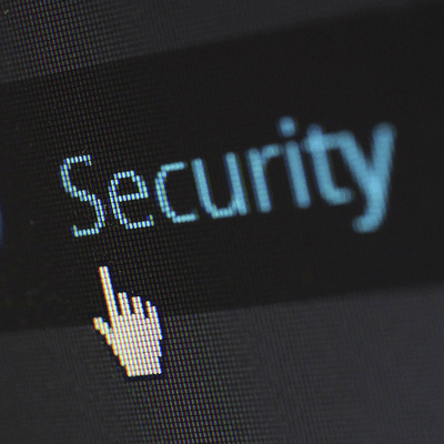 How to Secure Your WordPress Website in 2019