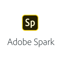 Leverage Memes for Social Media Marketing with Adobe Spark Meme Generator