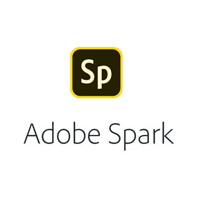 Leverage Memes for Social Media Marketing with Adobe Spark Meme Generator