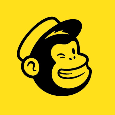 A List of Effective Mailchimp Alternatives