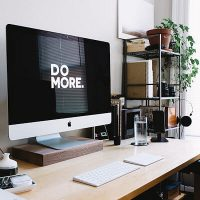 7 Free Tools to Manage Your Sites More Efficiently