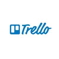 How to turn off replacing URLs with page titles in Trello? (solution)