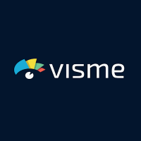 Use Visme to Prepare For Your Next Live Webinar