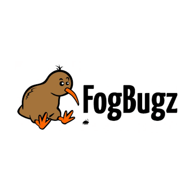 FogBugz – Agile Project Management Made Easy