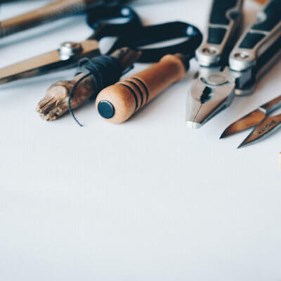 6 Free Tools All Digital Marketers Need