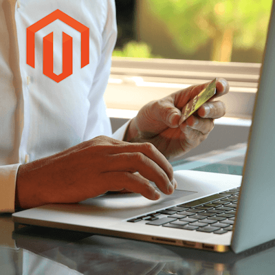 9 Best Magento Extensions to Increase sales of the Online Store