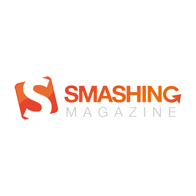 Smashing Magazine Jobs