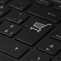 Best E-commerce Platform: What Every Online Store Needs in Starting Up a Business