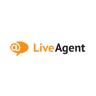 LiveAgent: Help Desk Software with Unlimited Options
