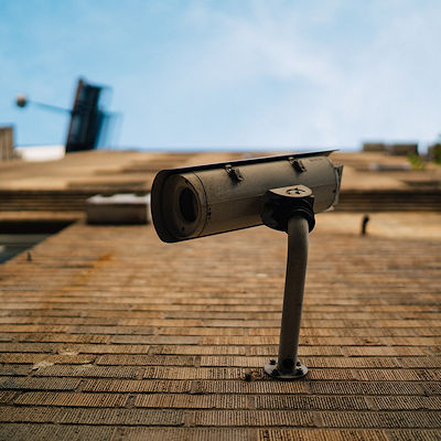 A Guide to Protecting Privacy in the 21st Century