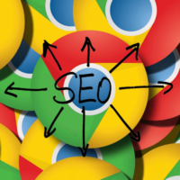 20 Best Chrome Extensions for SEO