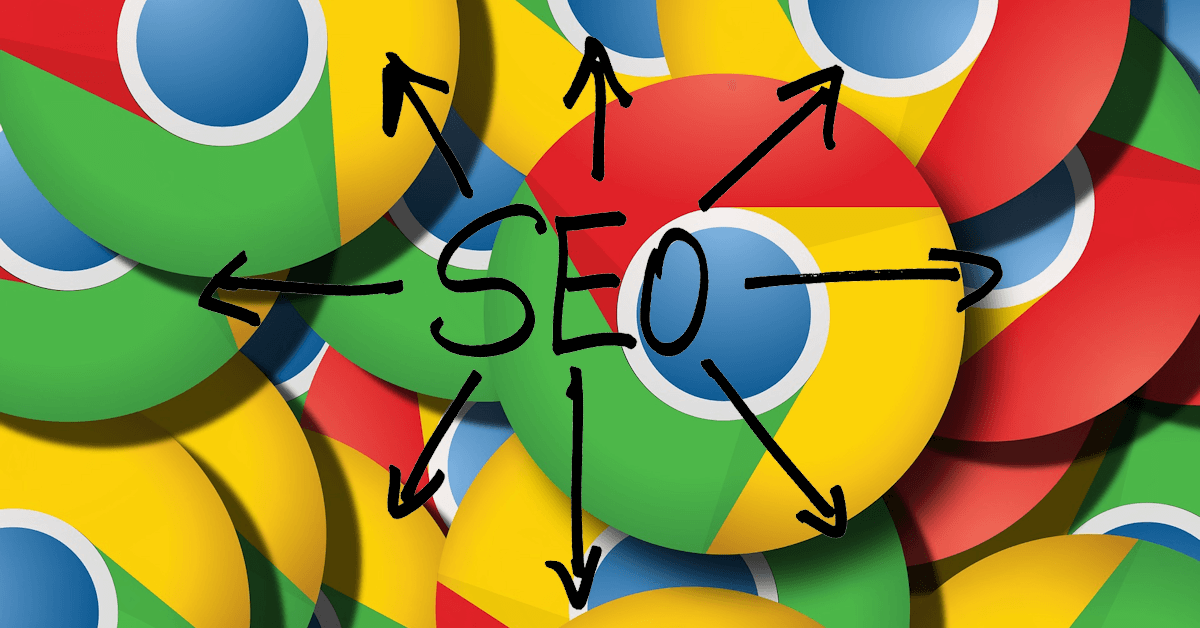 Google Chrome SEO Extensions
