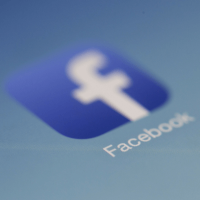 10 Essential Facebook Advertising Tools Marketers Can't Ignore
