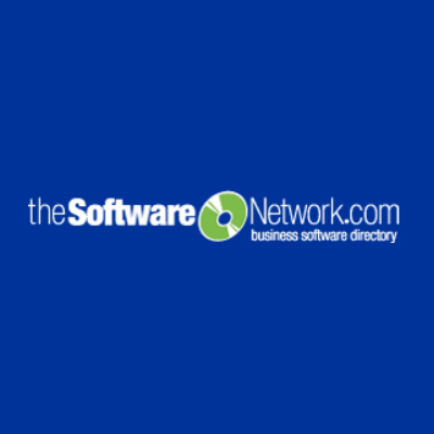 The Software Network