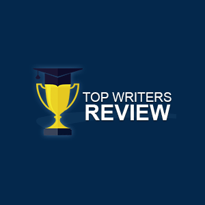 Top Writers Review