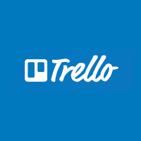 Get More Done With Smart Collaboration Tool – Trello