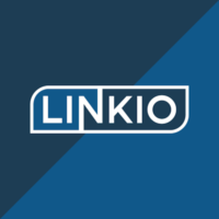 Linkio – Helps You Choose the Right Anchor Text