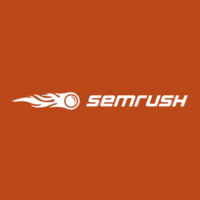 SEMrush – Your End-to-end SEO Solution